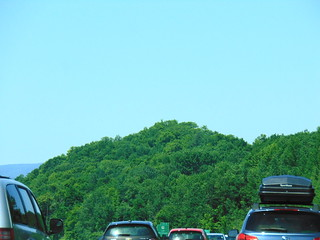I-90 (Mass Pike)