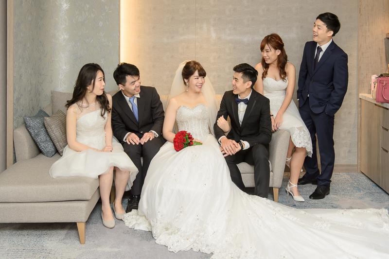 婚禮紀錄,婚禮攝影,新祕Eva Lai,婚攝,婚攝小寶,MSC_0038