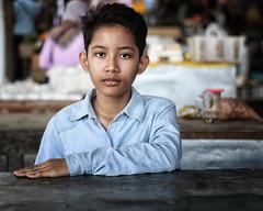 Bali (riccardo_hoenner) Tags: bali indonesia indonesiano ragazzo ragazzi bambino bambini bambina bambine bimbo bimbi bimba bimbe children childrens colori color colore portrait portraits ritratto ritratti portfolglio topoftheday topoftheweek topoftheyear