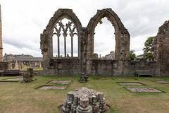 Architectural Spare Parts (Guido Barberis) Tags: elgin scozia cattedrale senza tetto archi parti di ricambio