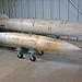 DSC01328 - Bombs away......