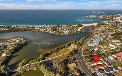 2/204 Terrigal Drive, Terrigal NSW