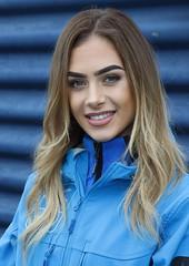 BritishGT_Rockingham_April2018_27 (evo432) Tags: british gt championship gridgirls girls models pitgirls promogirls rockingham northamptonshire april 2018