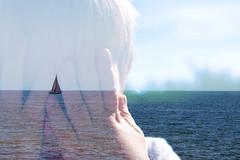 Le bâteau et le visage (Fabrice Jazbinsek) Tags: doubleexposure nature beach boat sky sea water ocean naturephotography naturelovers outdoors watercolor skyporn skyline naturelover outdoor natureza summervibes natureperfection skylovers seaside beachday summer naturegram natureaddict natureshooters natureporn thegreatoutdoors skypainters fabricejazbinsek