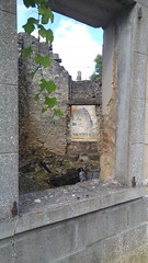 20180919_162113 (Webdiver Rotterdam) Tags: oradour sur glane france wo2 ww2 monument historic bloodbad 1061944