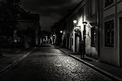 Tallinn_streets_1