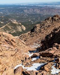 20180915 5DIV Colorado 61 (James Scott S) Tags: canon 5div co landscape denver rocky mountains national park pikes peak mount evans spirit lake forest fall travel wanderlust colorado unitedstates us