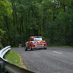 "Ózd Salgó Rallye 2018 <a style=""margin-left:10px; font-size:0.8em;"" href=""http://www.flickr.com/photos/90716636@N05/43917910634/"" target=""_blank"">@flickr</a>"