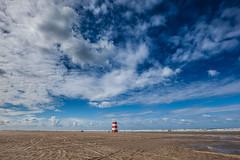 IMG_6597 (ro3duda) Tags: denmark nordsee ostsee northsea eastsea summer beach sand seaside dänemark römö romo rømø