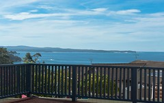 21 Hilltop Crescent, Surf Beach NSW