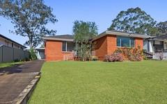 15 Macleay Street, Greystanes NSW
