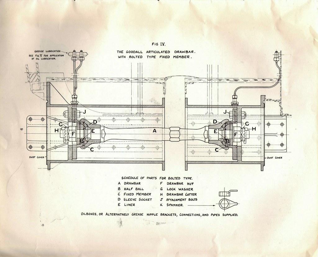 Steam Engine Diagram Flickr Photo Sharing Switch Zelio Plc Wiring Data U2022 Rh Artlaw Co Basic Labeled Of A