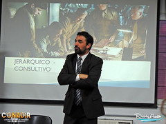 CONADIR Domingo (Rosario en Acción) Tags: jovenes liderazgo foramcion dirigentes rosario accion juventud conadir conferencias talleres charlas paneles uai unr