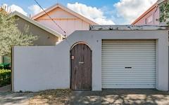 9 Midelton Avenue, North Bondi NSW