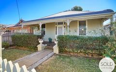 34 Pitt Street, Singleton NSW