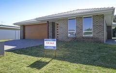 39 Boambee Street, Harrington NSW