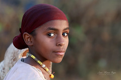 Pèlerinage Sheikh Hussein - Anajina Ethiopie (jmboyer) Tags: sh2378