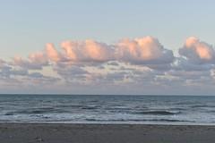 Karadeniz - Samsun (boraerdil) Tags: samsun karadeniz bulut deniz gökyüzü dalga