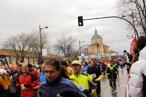 Fotos Media Maraton de Aranjuez 2013_024