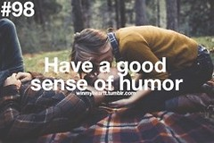 Love quote and saying : ♥ (topquotesonline) Tags: