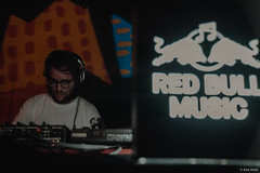 ©AnaViotti_Awesome Tapes From Africa_Red Bull Music-5