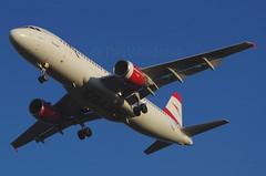 OE-LBN (Menorca LEMH-MAH) (TheWaldo64) Tags: lemh menorca mah austrianairlines airbus a320 a320214 oelbn