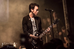 DSC_2860 (PureGrainAudio) Tags: thelongshot greenday billiejoearmstrong theobservatory santaana ca july10 2018 showreview review concertphotography pics photography liveimages photos ericavincent rock alternative altrock indie emo puregrainaudio