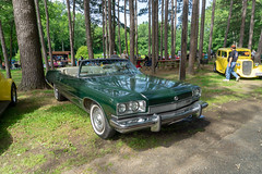 2018butterybrookcarshow-349 (gtxjimmy) Tags: sonya7 sony alpha a7 butterybrookpark 5thannualbutterybrookparkcarshow2018 southhadley ma massachusetts newengland carshow autoshow autorama vehicle automobile auto vintage classic antique buick centurion convertible worldcars