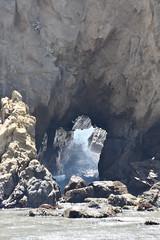 Pfeiffer Beach (nick.amoscato) Tags: ca california pfeiffer bigsur