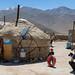 From Khargush to Murghab, Tajikistan