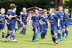 Feriencamp Halstenbek 07.08.18 - e (18) (HSV-Fußballschule) Tags: hsv fussballschule feriencamp halstenbek vom 0608 bis 10082018