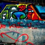 _DSC4050 thumbnail