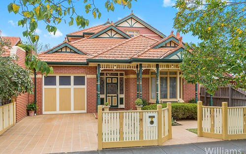 57 Power St, Williamstown VIC 3016