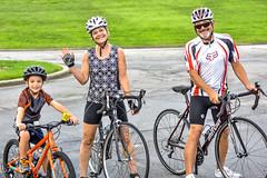 bikerideshawnee-8914 (CityofShawnee) Tags: 2018 bikeevent bikes tourdeshawnee