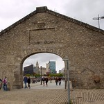 Wapping Arch thumbnail