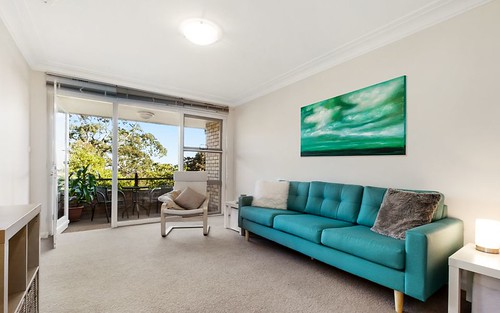 12/14-16 Longueville Rd, Lane Cove NSW 2066