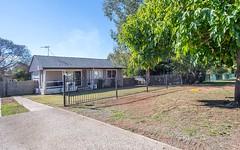 34 Dumaresq Street, Muswellbrook NSW