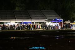 lodenica_sobota-210