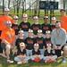 2018 Minors Baseball - Orioles