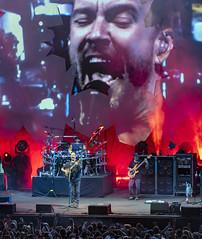 Dave Matthews (acase1968) Tags: gorge dmb dave matthews band george washington labor day nikon d750 nikkor 70200mm f4g concert live amphitheater amphitheatre