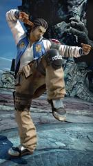 Tekken-7-060918-027