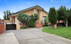 35 Eyre Street, Westmeadows VIC