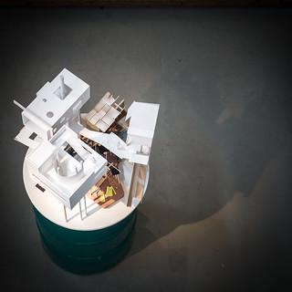 exhibition-gone-fishing-institut-for-x-design-architecture-art-rené-thorup-kristensen-tembo-20180902-56