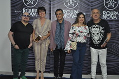 """Itaperuna - 31/08/2018 • <a style=""""font-size:0.8em;"""" href=""""http://www.flickr.com/photos/67159458@N06/44510554291/"""" target=""""_blank"""">View on Flickr</a>"""