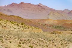 2018-4606 (storvandre) Tags: morocco marocco africa trip storvandre telouet city ruins historic history casbah ksar ounila kasbah tichka pass valley landscape