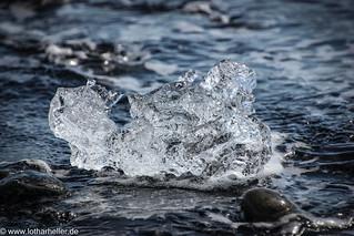 Iceland_Ice_beach-3