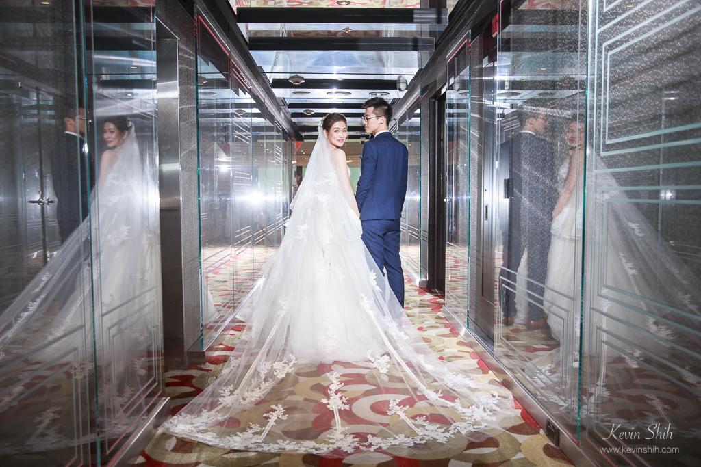 台中亞緻飯店婚攝推薦