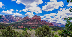 20160401-Wayne Parham (106 of 57) (wparham823) Tags: outdoors outside sedona landscape arizona wayneparhamphotography wpphotoscom beautiful scenery