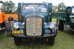 Mercedes Benz (heller_dk) Tags: christianhellerjensen hellerdk truck lastwagen lkw lastvogn mercedesbenz