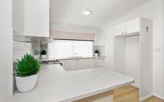 10 Fifth Avenue, Green Point NSW